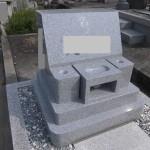大川家洋墓1 005